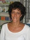 Mrs Marietjie Brink